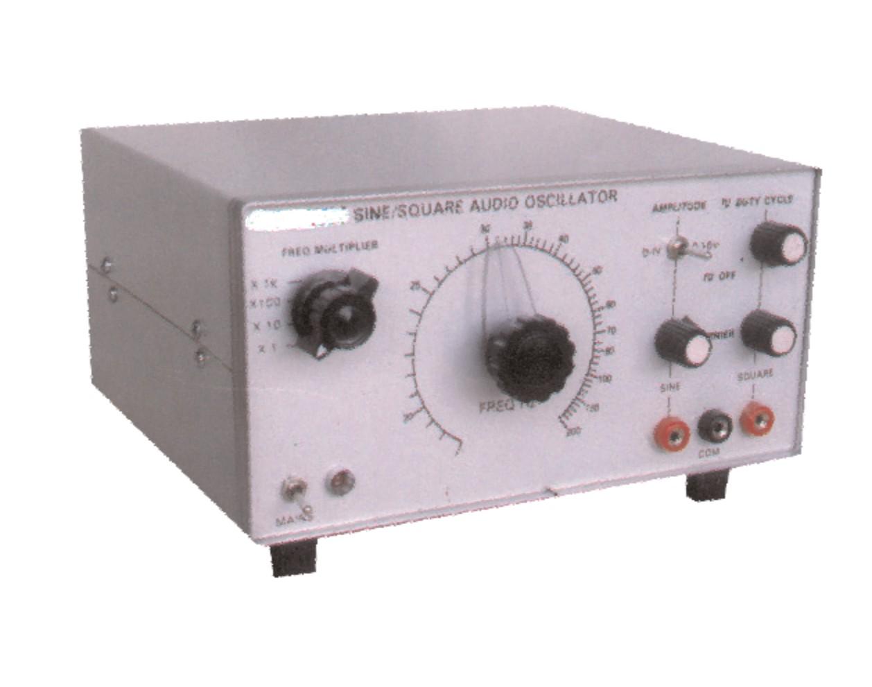Function Generators Insif Exporter